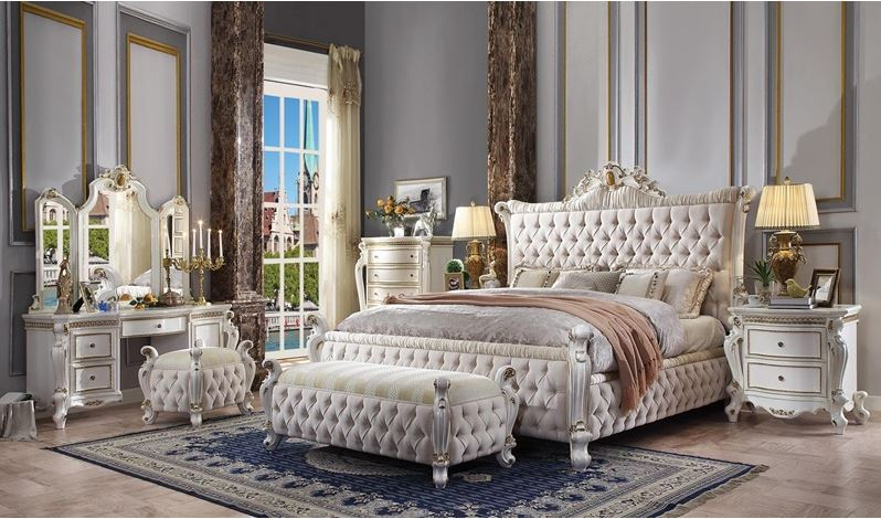 furniture Upholstery Abu Dhabi