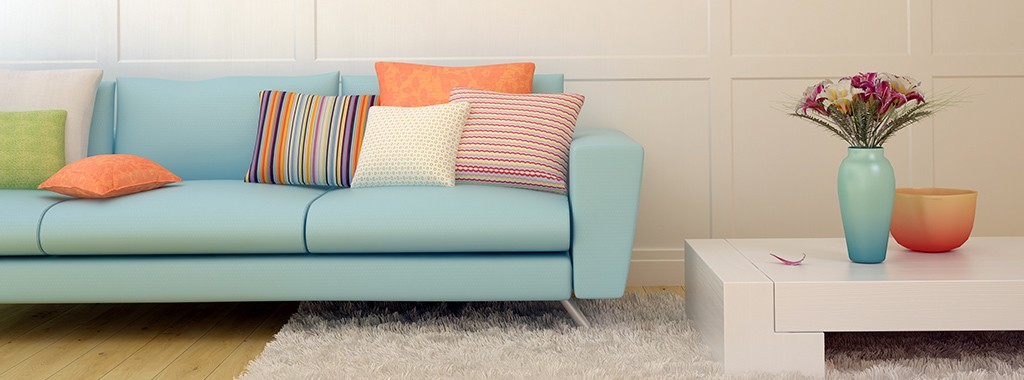 Sofa Cushions Abu Dhabi | Best Replica | Sofa Abu Dhabi